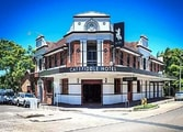 Accommodation & Tourism Business in Balmain