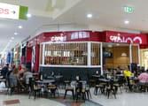 Restaurant Business in Townsville City