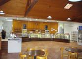Takeaway Food Business in Strathmerton