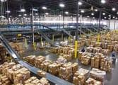 Import, Export & Wholesale Business in Footscray