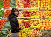 Fruit, Veg & Fresh Produce Business in Enfield