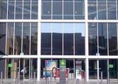 Building & Construction Business in Tarneit