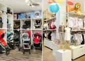 Retail Business in Point Cook