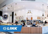 Cafe & Coffee Shop Business in Asquith