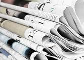 Newsagency Business in Bondi Junction