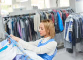 Cleaning Services Business in Rowville