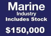 Automotive & Marine Business in Whitsundays