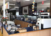 Food, Beverage & Hospitality Business in Ballina
