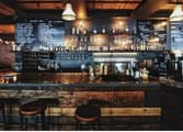 Bars & Nightclubs Business in Melbourne 3004