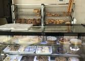 Bakery Business in Hampton