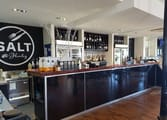 Food, Beverage & Hospitality Business in Henley Beach