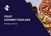 Food, Beverage & Hospitality Business in Bendigo