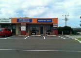 Retailer Business in Flagstaff Hill