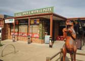 Food, Beverage & Hospitality Business in Heyfield