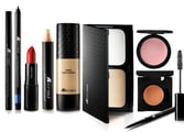 Beauty Products Business in Melbourne