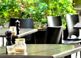 Alcohol & Liquor Business in Pyrmont
