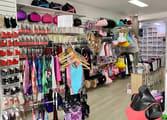 Retailer Business in Maroochydore