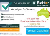 Home Based Business in Wollongong