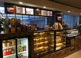 Food, Beverage & Hospitality Business in Hurstville