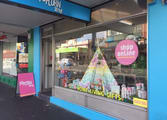 Retail Business in North Hobart