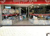 Shop & Retail Business in Roma