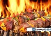Food, Beverage & Hospitality Business in Sunnybank Hills