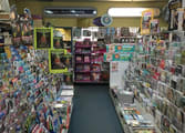 Newsagency Business in Noosa Heads