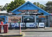 Food & Beverage Business in Encounter Bay