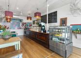 Restaurant Business in Mullumbimby