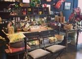 Retail Business in Healesville