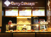 Food, Beverage & Hospitality Business in Carlingford