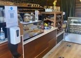 Bakery Business in Dubbo
