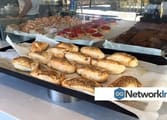 Bakery Business in Neutral Bay