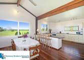 Accommodation & Tourism Business in Pomona