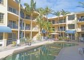 Resort Business in Port Macquarie