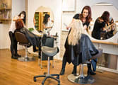Beauty Salon Business in Box Hill