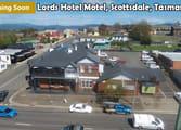 Hotel Business in Scottsdale