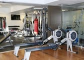 Sports Complex & Gym Business in Brisbane City