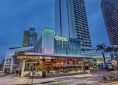 Franchise Resale Business in Broadbeach