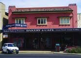 Cafe & Coffee Shop Business in Bombala