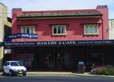 Food, Beverage & Hospitality Business in Bombala