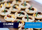 Catering Business in Malvern East