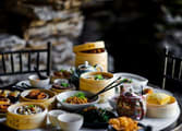 Restaurant Business in Bellerive