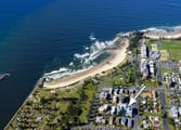 Accommodation & Tourism Business in Port Macquarie
