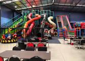 Leisure & Entertainment Business in Hallam