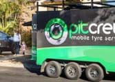 Mechanical Repair Business in Brisbane City