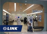 Beauty, Health & Fitness Business in Banks