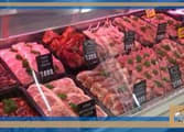 Butcher Business in Taringa