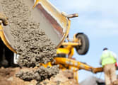 Building & Construction Business in Mandurah