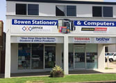 Office Supplies Business in Bowen